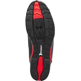 Northwave X-Cross GTX Shoes Men Black